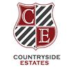 Countryside Estates - Rayleigh