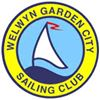 Welwyn Garden City Sailing Club