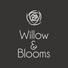 Willow & Blooms