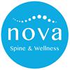 Nova Spine & Wellness