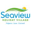 Seaview Holiday Village, Cornwall