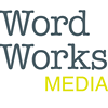 Wordworks Media