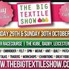 The Big Textile Show