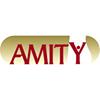 Amity Interiors