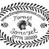 Forage Somerset