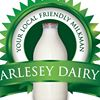 Arlesey dairy