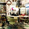 Eclectic Antiques & Contemporary