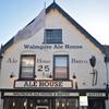 Walmgate Ale House and Bistro