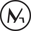 MIA Design