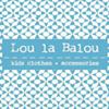 Lou la Balou