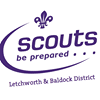 Letchworth & Baldock District Scouts