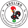 Adelino