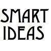 Smart Ideas - Telford
