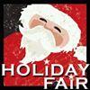 Holly Jolly Holiday Fair