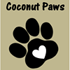 Coconut Paws
