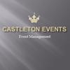 Castleton Events
