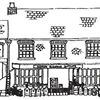 Shefford Building Supplies
