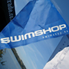 SwimShop UK