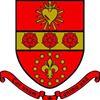 St Francis' College Letchworth Prep Dept