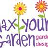 Max Your Garden