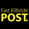East Kilbride Post