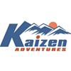 Kaizen Adventures