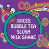 Bloop Bubble Tea