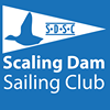 Scaling Dam Sailing Club