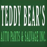 Teddy Bear's Auto Parts & Salvage Inc.