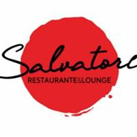 Salvatore Restaurante & Lounge