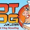 Hot Hog