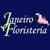 Janeiro Floristería