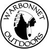 Warbonnet Outdoors LLC