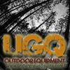 UGQ Outdoor LLC
