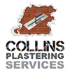 Collins Plastering Services