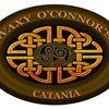 Waxy O'Connor's Catania