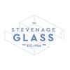 Stevenage Glass Company