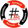 Hashtag Marketing Ltd