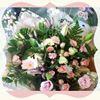 The Flower Shop - Kirkby Stephen