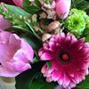 Landmark Flowers