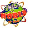 Partyman World Oxford