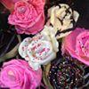 Kelsey's flowers