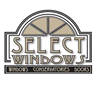 Select Windows north west