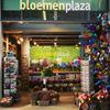 Bloemenplaza.com