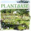Plantbase