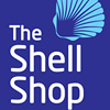 The Shell Shop