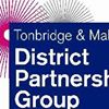 Tonbridge & Malling District Partnership Group thumb