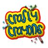 Crafty Crayons