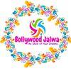Bollywood JALWA