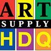 Art Supply Headquarters